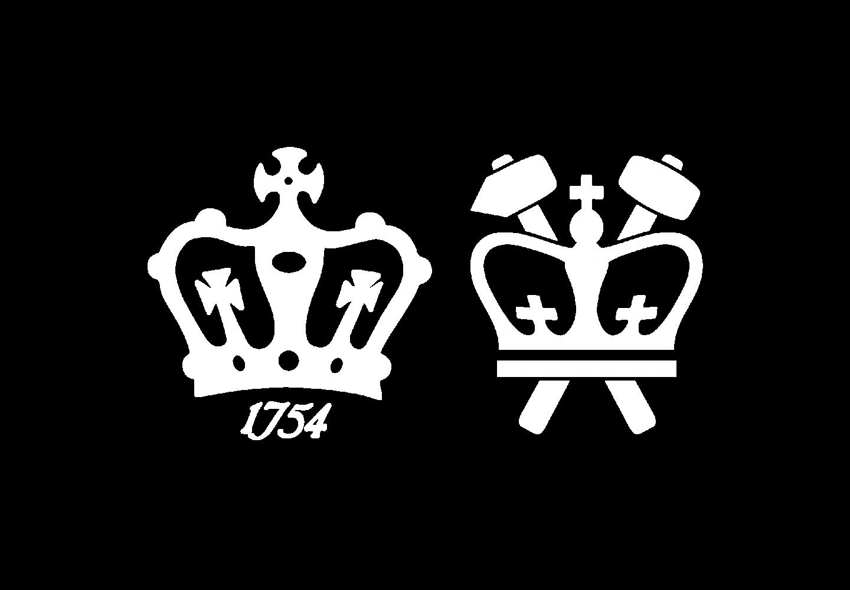 Columbia College Crown Logo