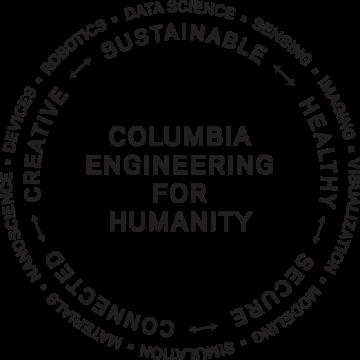 Columbia Engineering for Humanities