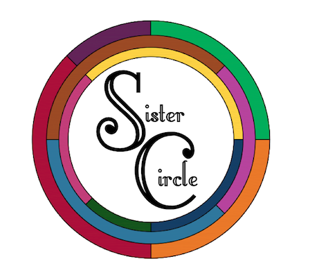 SisterCircle is a group of women of color at Columbia University