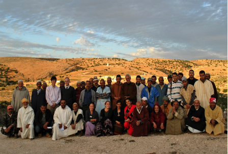 ABP in Morocco