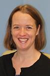 Monica Avitsur's picture
