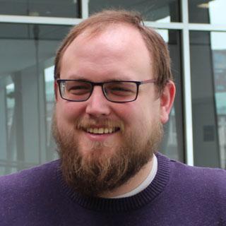 Aaron Hukari's picture