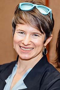 Sue Jordan's picture