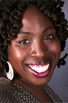 Chanda Bennett's picture