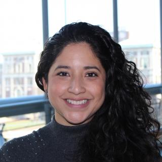 Tammie Cinder Velasquez's picture