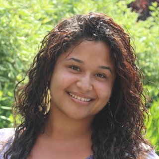 Valeria Martinez's picture