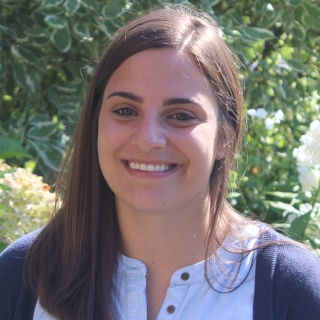 Catherine Monaco's picture