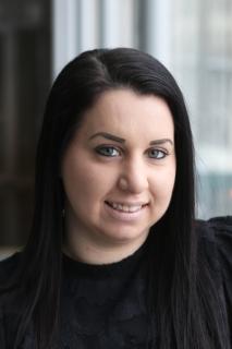 Amanda Gralto's picture