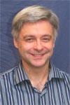 Andrew Plaa's picture