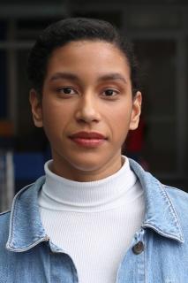 Edily Infante Santos's picture