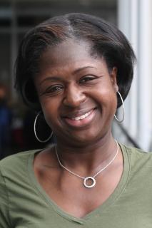 Joyce Osei's picture