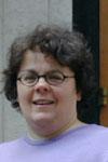 Cynthia Cogdill's picture