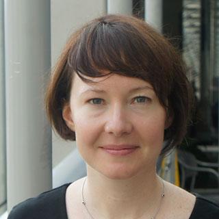 Beth Vanderputten Perlongo's picture