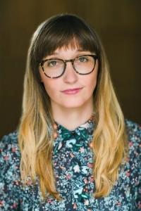 Emily Silverman