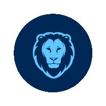 CCAA Lion