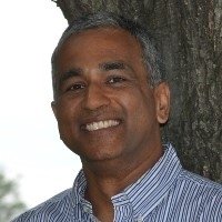 Sunil Agrawal