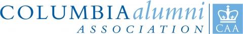 Columbia Alumni Association logo