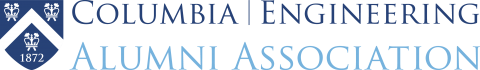 Columbia Engineering Alumni Association