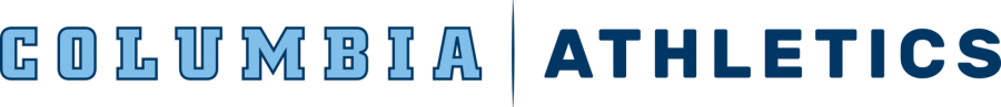 Columbia Athletics Logo