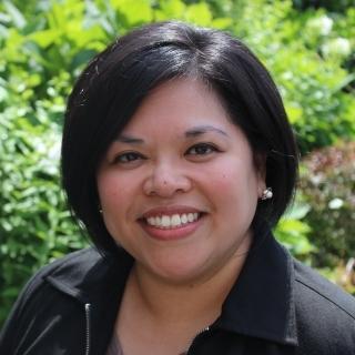 Melinda Aquino's picture