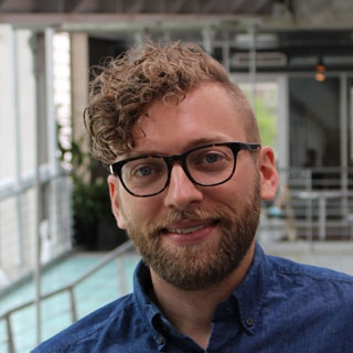 Josh Lucas's picture