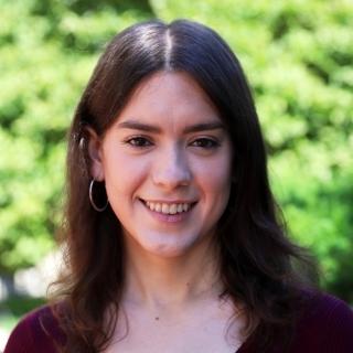 Vanessa Gonzalez-Siegel's picture