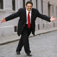 Arturo O'Farrill and The Klezmatics
