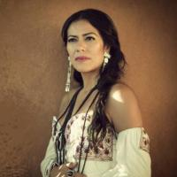 Lila Downs on Nueva Cancion y Demas