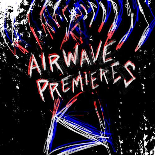 Airwave Premieres logo